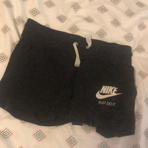 🖤NIKE COTTON SHORTS🖤